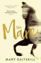 The Mare (ebook)
