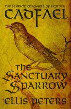 The Sanctuary Sparrow (ebook)