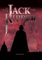 The Crimes of Jack the Ripper (ebook)