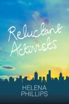 Reluctant Activists (ebook)