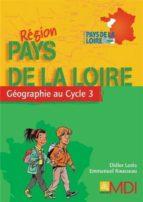 PDF RÉGION PAYS-DE-LA-LOIRE