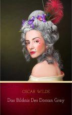 Das Bildnis des Dorian Gray (ebook)