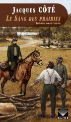 Sang des prairies (Le) (ebook)