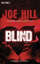 Blind (ebook)