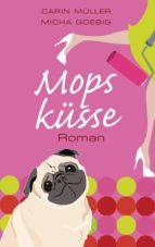 Mopsküsse (ebook)