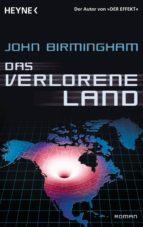 Das verlorene Land (ebook)