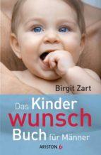 Das Kinderwunsch-Buch für Männer (ebook)