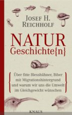 Naturgeschichte(n) (ebook)