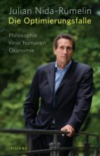Die Optimierungsfalle (ebook)