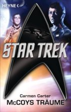 Star Trek: McCoys Träume (ebook)