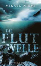 Die Flutwelle (ebook)