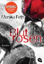 Blutrosen (ebook)