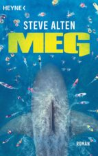 MEG (ebook)