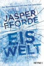 Eiswelt (ebook)