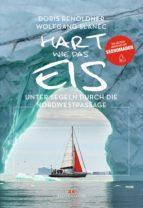 Hart wie das Eis (ebook)