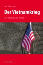 Der Vietnamkrieg (ebook)