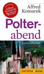 Polterabend (ebook)