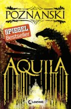 Aquila (ebook)