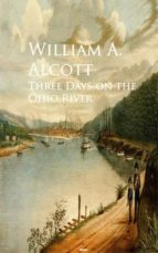 Three Days on the Ohio River (ebook)