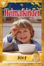 HEIMATKINDER JUBILÄUMSBOX 8 ? HEIMATROMAN