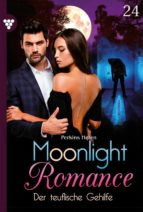 MOONLIGHT ROMANCE 24 ? MYSTIKROMAN