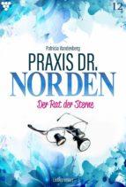PRAXIS DR. NORDEN 12 ? ARZTROMAN