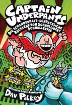 Captain Underpants, Band 5 (ebook)
