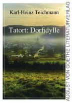Tatort: Dorfidylle (ebook)