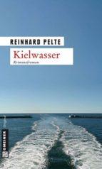 Kielwasser (ebook)