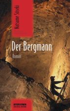 Der Bergmann (ebook)