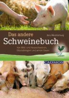 Das andere Schweinebuch (ebook)