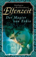 Elfenzeit 14: Der Magier von Tokio (ebook)