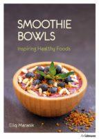 Smoothie Bowls (ebook)