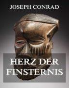 Herz der Finsternis (ebook)