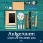 Aufgeräumt (ebook)