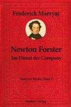 Newton Forster (ebook)