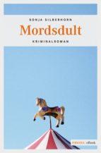 MORDSDULT