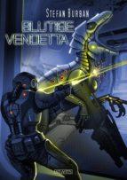 Der Ruul-Konflikt 12: Blutige Vendetta (ebook)