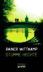 Stumme Hechte (ebook)