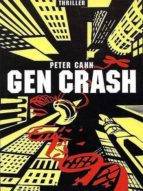 GEN CRASH