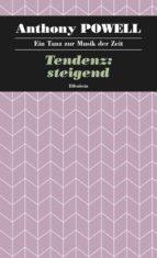 TENDENZ: STEIGEND