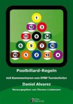Poolbillard Regeln (ebook)