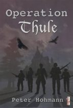 Operation Thule (ebook)