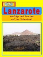 Lanzarote (ebook)