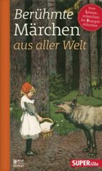 Berühmte Märchen aus aller Welt Band 3 (ebook)