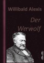 Der Werwolf (ebook)