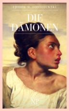 Die Dämonen (ebook)
