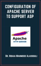 CONFIGURATION OF APACHE SERVER TO SUPPORT ASP