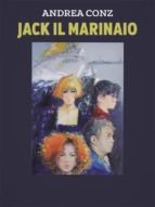 Jack il marinaio (ebook)