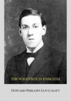 The Whisperer in Darkness (ebook)